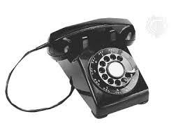 Desk Telephones At U0026t Corporation American Company Britannica Com