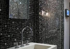 32 good ideas and pictures of modern bathroom tiles texture modern bathroom tile ideas photos beautiful best 25 modern bathrooms