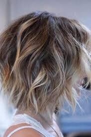 shaggy fine hair bobs 50 gorgeous hairstyles for thin hair hair motive hair motive