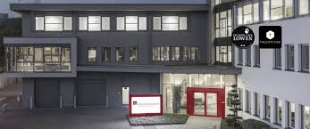 Haus Suchen Karriere In Der Ba Unternehmensgruppe U2013 Wir Suchen Neue Mitarbeiter