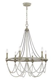best 25 discount light fixtures ideas on pinterest chandelier
