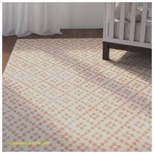 Coral Area Rugs Sale Area Rugs Awesome Coral Area Rugs Sale Coral Area Rugs Sale