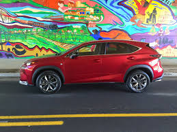 lexus nx usa review review 2015 lexus nx 200t f sport suv auto tips car