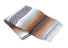 yoga blankets and mexican blankets as low as 5 99 each
