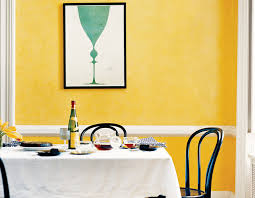 Favorite Green Paint Colors Our Favorite Dining Room Paint Colors Domino