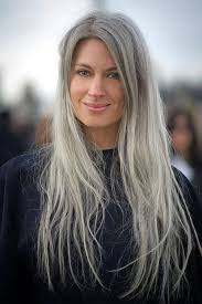 gray hair color trend 2015 57 best fashion trend grey hair images on pinterest going