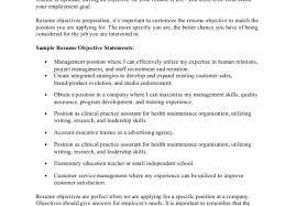 resume housekeeping resume example amazing housekeeping resume