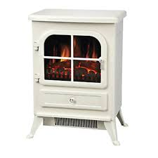 manor cream vista electric stove a bell fires u0026 stoves