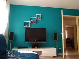 peinture chambre leroy merlin agréable tableau decoration murale pas cher 9 peinture chambre