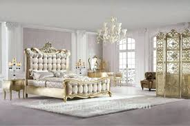 furniture french design furniture french style furniture wholesale