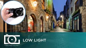 sony a6000 low light sony alpha a6000 mirrorless camera low light settings tutorial