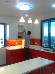 www freshome com 3d kitchen planner ipad design a online picture software i love