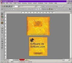 zweckform design pro hentafonctrop avery designpro