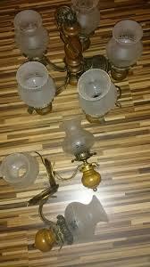Wohnzimmerlampe 50er Jahre Wohnzimmerlampe Exklusiv Möbel Inspiration Und Innenraum Ideen