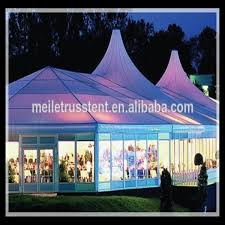 Indian Wedding Decorations For Sale Marquee Party Event Indian Wedding Decorations For Sale Buy