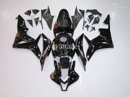 honda 600rr 2007 cbr600rr body kits cbr 600rr fairing for cbr600 rr f5 2007 2008