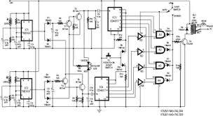 100 wiring diagram kelistrikan lampu mobil 1 23 rangkaian