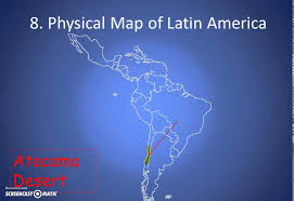 Latin America Map by Latin America Map Test Review Youtube