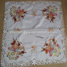 beautiful table cloth design easter table cloth embroidery pattern table cloth beautiful designs