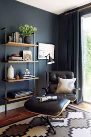 Dark Walls Best 25 Dark Walls Ideas On Pinterest Dark Blue Walls Navy