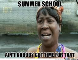 Summer School Meme - summer school by roblox12 meme center
