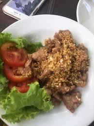 cuisine malienne cuisine malienne luxury maffé ou riz sauce arachide belette