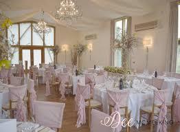 Mythe Barn Wedding Prices Wedding Venue Decorations Deemcmeeking Com U2014 Wedding Styling