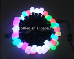 12v Led Light String by Led Bud Lighting Led Bud Lighting Suppliers And Manufacturers At