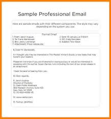 sample letter of application for scholarship in college essay