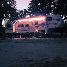 Awning Globe Lights For Camper by Multicolor Led Light Strip Kit 16 4 U0027 Diamond 52688 Patio
