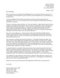 cover letter consulting firm 28 images consulting cover letter