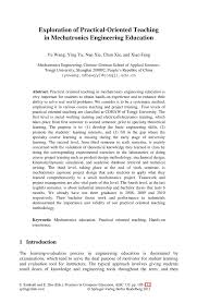 Resume Samples In English by How To Write A Dissertation Abstract English Phd Thesis