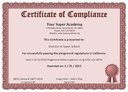 about us playground safety inspections audits reviews u0026 reports cpsi