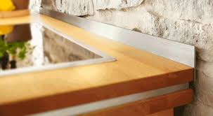 abschlussleiste küche wandabschlussleiste küchenarbeitsplatte kochkor info nobilia