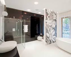 mosaic ideas for bathrooms bathroom design exciting eclectic bathroom mosaic ideas for