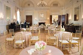 Regal Home And Garden Decor Regal Outdoor Ceremony U0026amp Ballroom Reception At Oheka Castle In