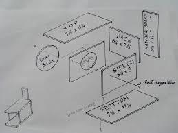 modern house design plans pdf spareotrap martin bird house plans pdf wooden purple free modern