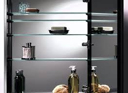 bathroom cabinets grey black framed mirror for bathroom combined