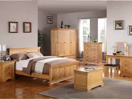 Wooden Bedroom Furniture Sale Bedroom Furniture At Argos Centerfordemocracy Org