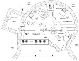 house construction plans spiral 2 earthbag house sand bag spiral and construction