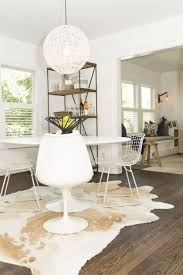 Round Rugs For Under Kitchen Table by Round Rugs Under Kitchen Table Photo 94 Rugs Design