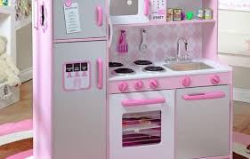 Best Kids Play Kitchen by Kids Play Kitchen Sets Mada Privat