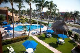 hotel jaragua veracruz mexico booking com