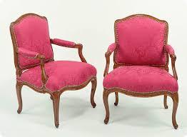 Louis Seize Chair Past U0026 Present French Chairs Diy Project U2013 Design Sponge