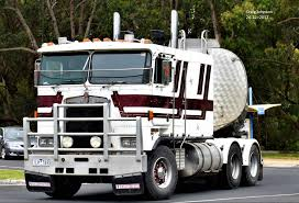 2017 kenworth cabover the world s best photos of cabover and kenworth flickr hive mind