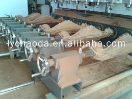Italian Woodworking Machinery Manufacturers by Sale Italian Woodworking Tools Cnc Pantograph Servo Motor