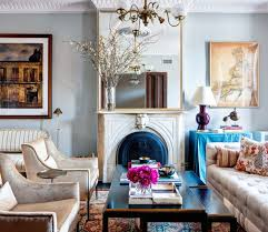 Best House Of Stone Images On Pinterest Townhouse Brooklyn - Brownstone interior design ideas