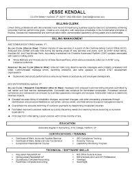 Medical Sample Resume by Medical Clerk Sample Resume 22 Resume Templates Him Clerk