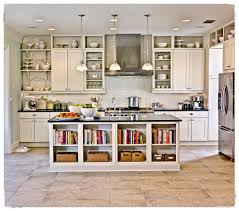 easy kitchen remodel perfect inexpensive kitchen remodel ideas inexpensive kitchen remodel ideas pictures with easy kitchen remodel