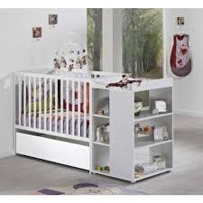 chambre transformable tiroir pour lit chambre transformable pitch sauthon on line pas cher